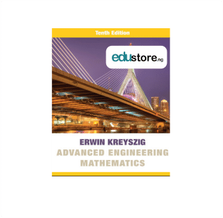 Advanced Engineering Mathematics 10th Edition Free Download