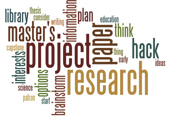 project writer, Economics Project Topics, Information Science Project Topics