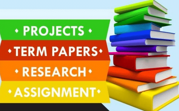 HND project topics and materials, OND project topics, Free Accounting Education Project Topics