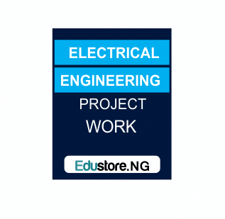 Inverter, Electrical Engineering Project Topics
