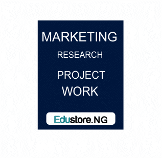 marketing concept, Marketing Strategies