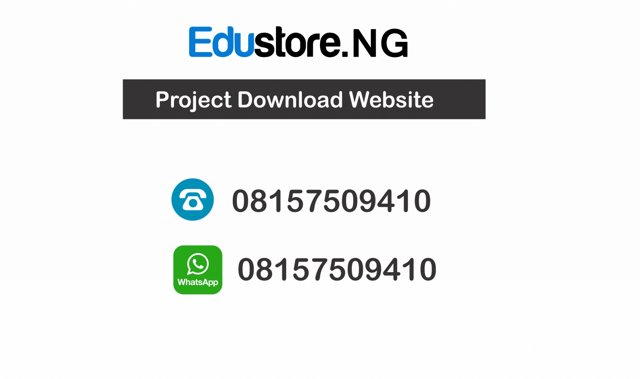 final year projects for cse in java free download