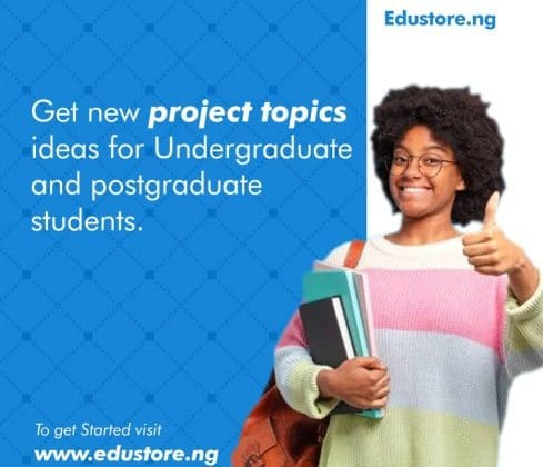 6 Ways on How to Earn a Good Grade in your Research Project